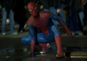 Los 5 mejores títulos de Spider-Man en Netflix