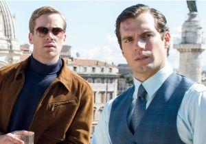 Mira estas películas con los actores más guapos, en Amazon Prime Video