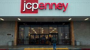 J.C. Penney, Target y otras empresas que no sabías que ya tienen más de 100 años
