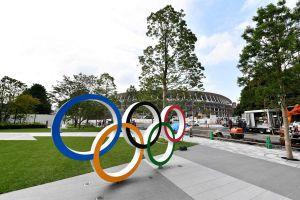 Es oficial: los Juegos Olímpicos de Tokio se realizarán sin espectadores del extranjero