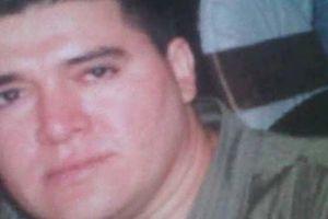"""El alto líder del CJNG de """"El Mencho"""" que corrió con una suerte similar a la de """"El Chapo"""""""