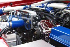 Juez penaliza a Diesel Brothers con $848,000 en multas por contaminación del aire