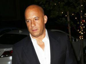 Doble de Vin Diesel en coma tras sufrir un fuerte accidente grabando 'Rápido y Furioso 9'