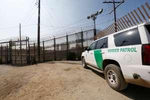México exige que se aclaren las muertes de dos nacionales por agentes de Estados Unidos