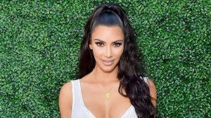 El emotivo mensaje con el que Kim Kardashian felicitó a su sobrina Penelope por su cumpleaños
