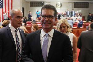 Pedro Pierluisi, quién es el sucesor de Rosselló como gobernador de Puerto Rico tras una controvertida juramentación