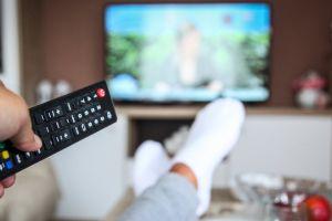 Cómo convertir tu celular Android en un control remoto para la televisión