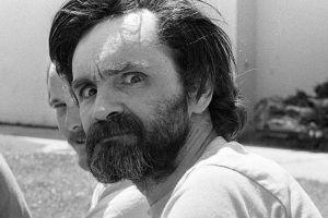 Las incógnitas que rodean los escabrosos crímenes de Sharon Tate y otras 6 personas por la secta liderada por Charles Manson