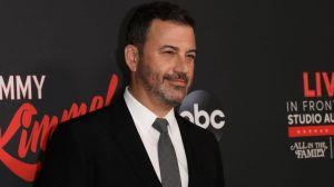 Jimmy Kimmel: la broma que le costó $395,000 dólares a su programa de humor