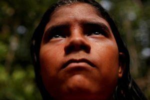 """3 razones por las que la Amazonía es tan importante (aunque realmente no sea """"el pulmón del mundo"""")"""