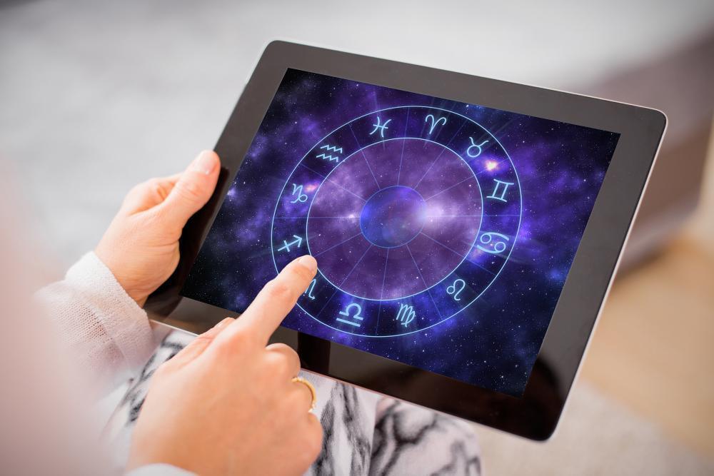 Predicciones del horóscopo para los doce signos del zodiaco, para el primer domingo de noviembre
