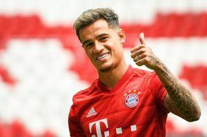 ¡Pónganse de acuerdo! Barça y Bayern hacen el oso sobre las condiciones del fichaje de Coutinho