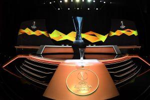 Los grupos de los mexicanos en la Europa League
