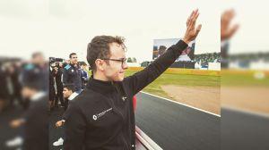 VIDEO: ¡De horror! Muere el piloto francés Antoine Hubert en un choque en la Fórmula 2