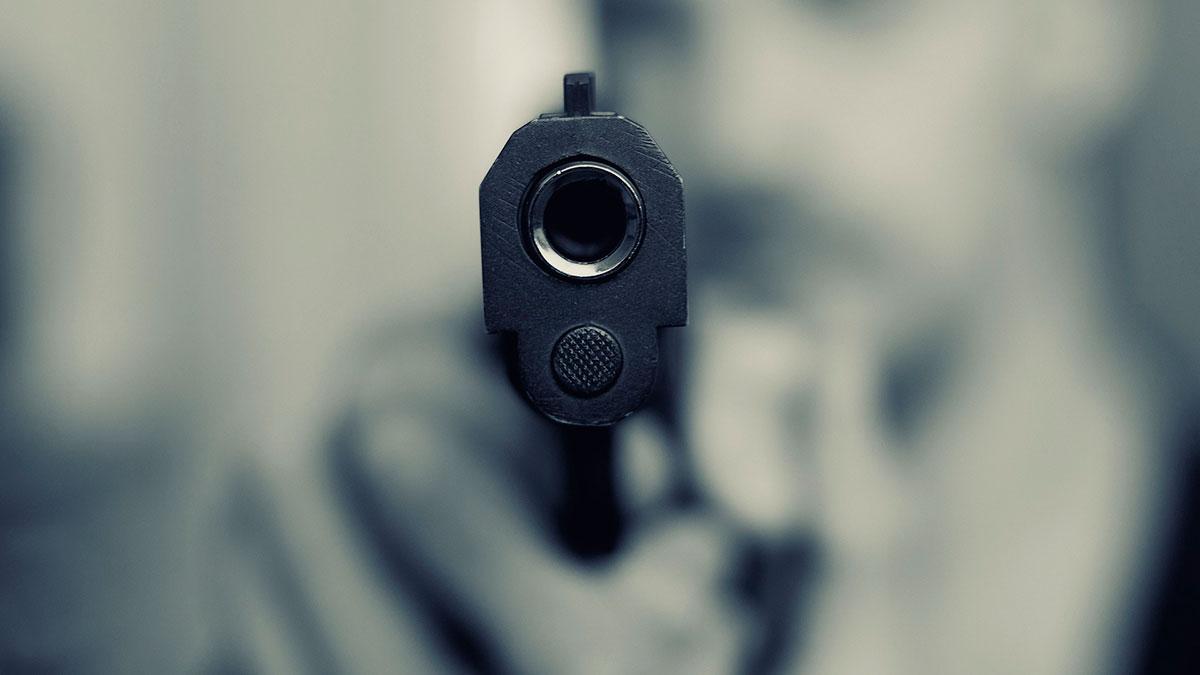 Un herido en tiroteo en escuela secundaria en Santa Rosa