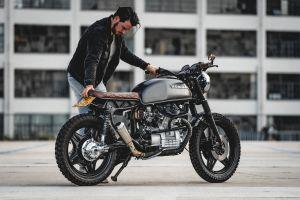 Cómo cambiar el aceite de una moto tu mismo sin gastar mucho dinero