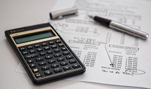 IRS publica gráfico para calcular cuánto dinero recibirás por la ayuda económica