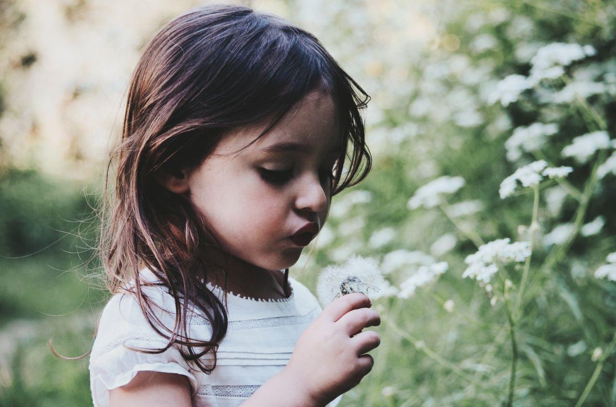 ¿Cuáles son las causas más comunes de las alergias en los niños?