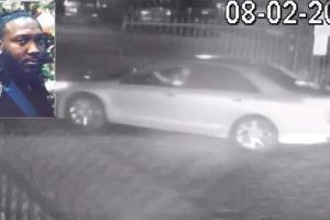 Video: Las autoridades piden ayuda para resolver un caso frio