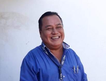 Edil estaría detrás de la muerte de periodista Celestino Ruiz en Veracruz