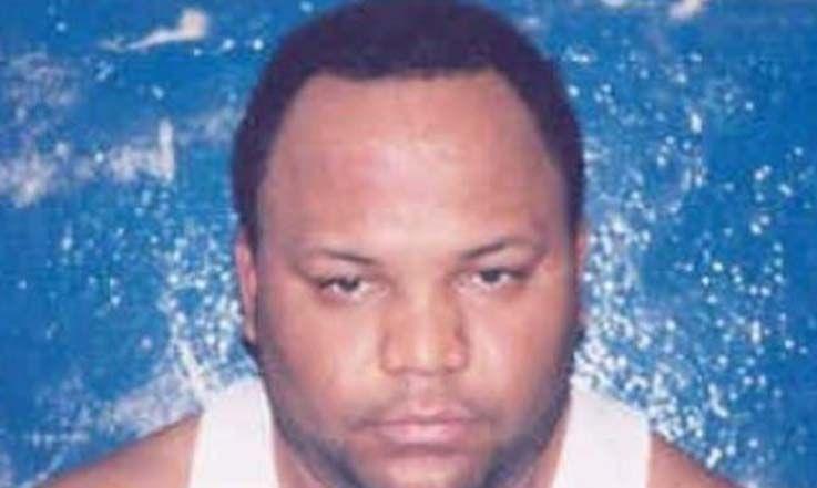 Expelotero de Marlins de Florida libra acusación que lo ligaba con César el Abusador en Dominicana