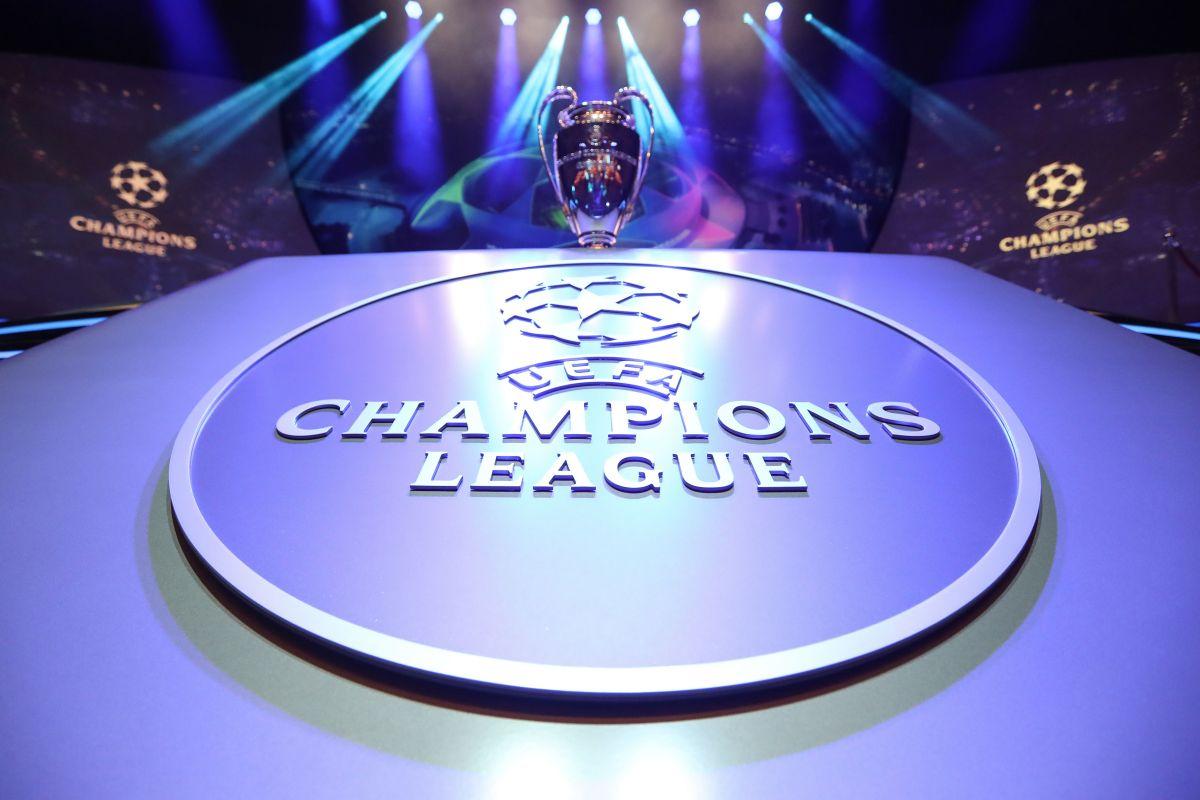 Con optimismo y cambio de formato, la final de la Champions League podría jugarse el 27 de junio
