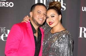 ¿La ex de Lorenzo Méndez sabía que no funcionaría la relación de Chiquis Rivera?