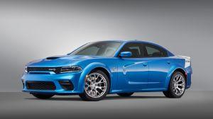 50 años del Dodge Charger Daytona: he aquí sus orígenes