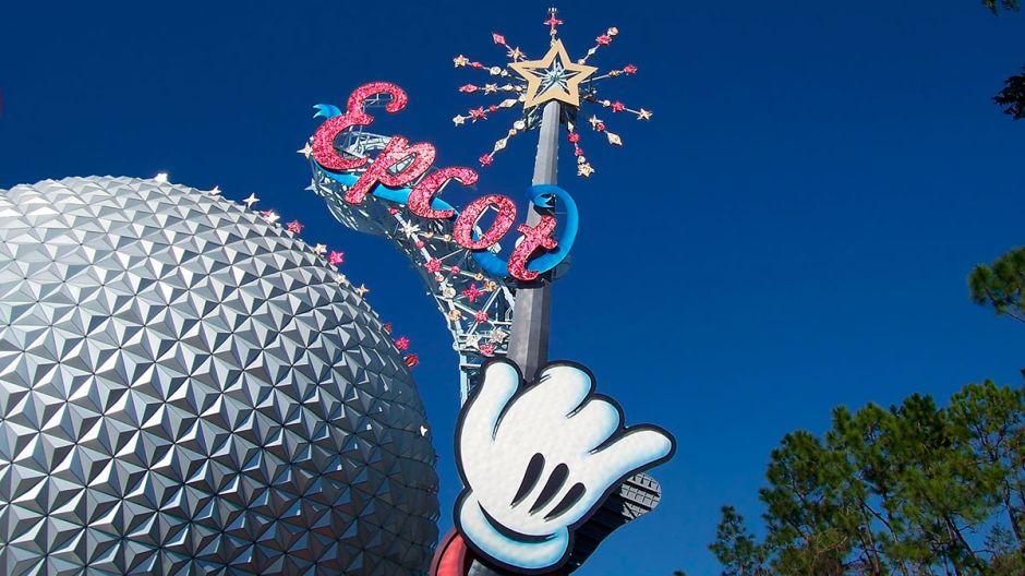 5 cosas gratis que puedes pedir en Disney World
