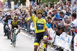 """Mantener el Tour de Francia es """"una locura"""" según exministro del deporte"""