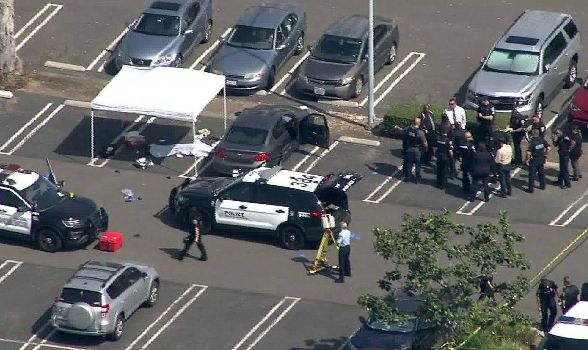 Policía investiga homicidio en CSU Fullerton durante inicio de año académico