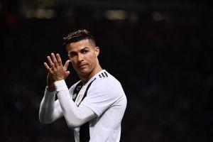 """¿Quién le cree a Cristiano Ronaldo? """"los premios individuales son bonitos, pero la prioridad es ganar"""""""