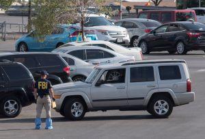 DHS reconoce por primera vez que el terrorismo de supremacistas blancos es una amenaza