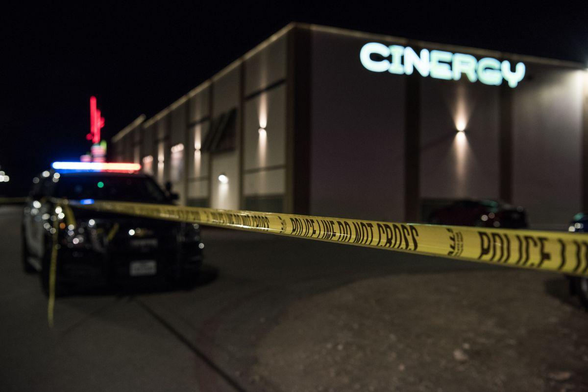 Masacre en Texas: La policía mató al pistolero que causó al menos 5 muertos y 21 heridos en Odessa y Midland