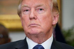 Administración Trump amenaza a California con retirar fondos para carreteras