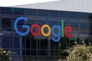 Por qué Google está ante la mayor demanda antimonopolio del gobierno de EE.UU.
