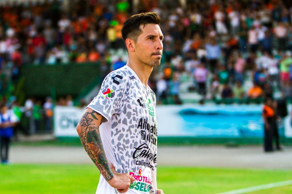 Solicitan 24 años de cárcel para ex futbolista de la Liga MX por abuso sexual a una menor de edad