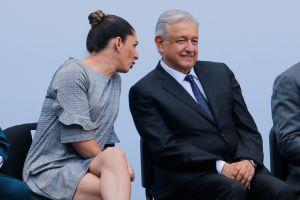 Atletas panamericanos de México recibirá dinero por la venta de casa de traficante de drogas
