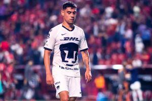 Jornada 3 de la Copa MX con urgencia para Pumas y Gallos Blancos
