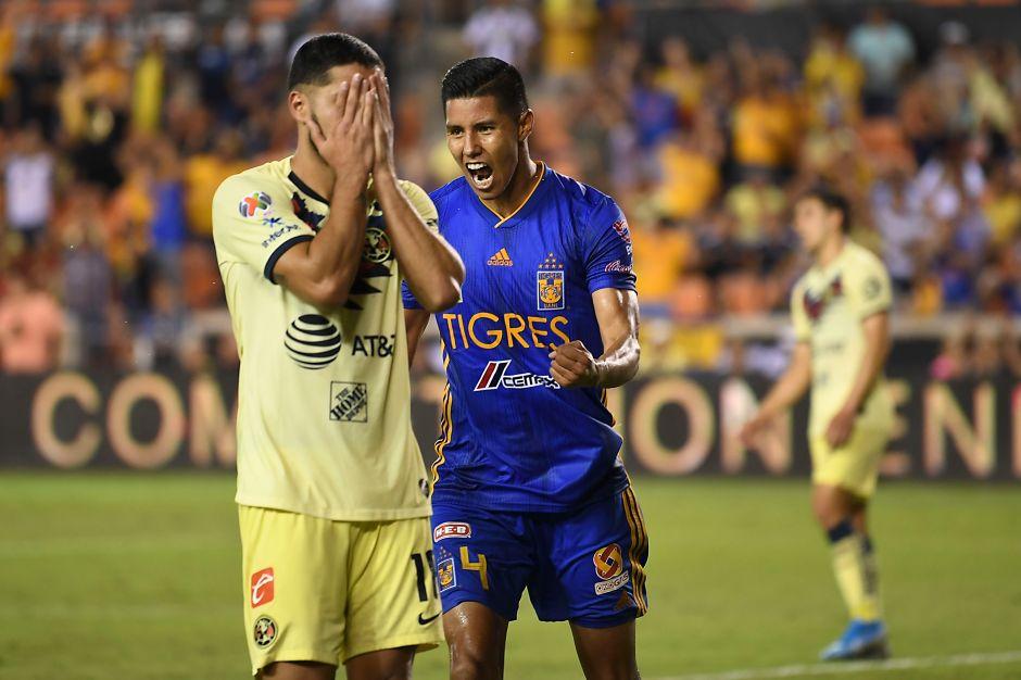 ¡No te los pierdas! Los mejores partidos de la jornada 6 en la Liga MX, cuándo y dóndeverlos