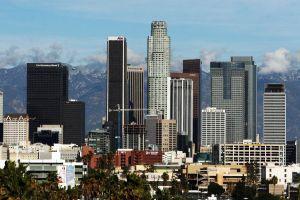 Gobernador de California firmará una ley que limita los aumentos de rentas
