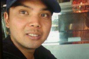 Video: Tres detenidos tras hallar guantes con sangre en el carro de un hombre desaparecido en West Covina