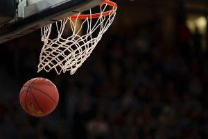 Los 5 jugadores de la NBA mejor pagados de 2019, según Forbes