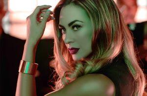 ¿Cuándo estrena 'La Doña 3'? Aracely Arámbula dice si habrá tercera temporada