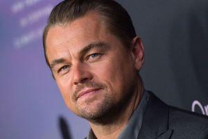 Leonardo DiCaprio arriesgó su vida para salvar a hombre que cayó de un crucero
