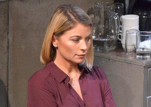 Ludwika Paleta por fin habla de su esposo y de la secta sexual con la que lo relacionaban