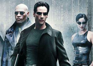 ¡Keanu Reeves volverá a ser Neo! Warner confirma Matrix 4