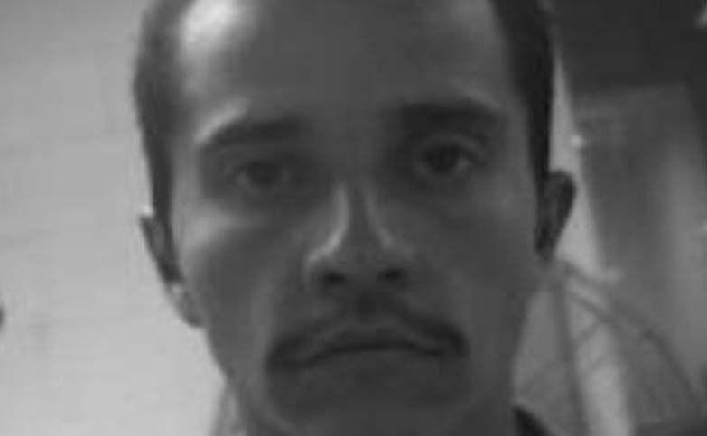 "El obsceno audio de ""El Mencho"" del CJNG que dividió a las autoridades en Jalisco, México"