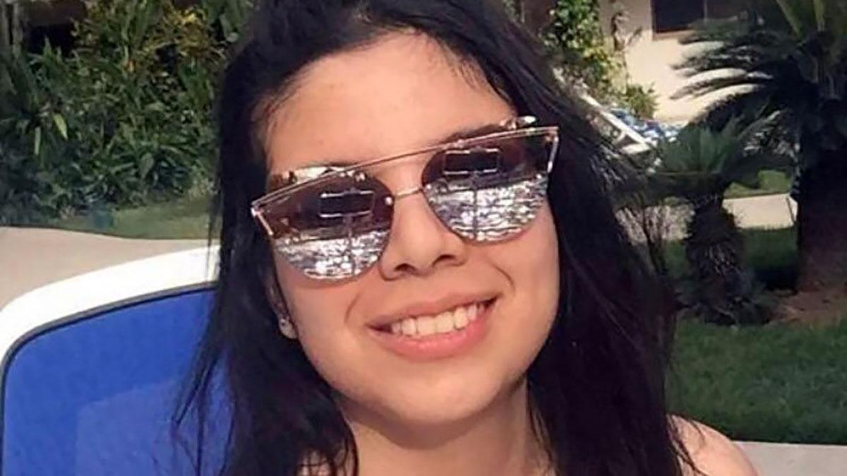 La familia está ofreciendo una recompensa por atrapar al asesino, que sería de poco más de $20,000 dólares.