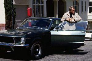 El Ford Mustang mejor valuado del mundo
